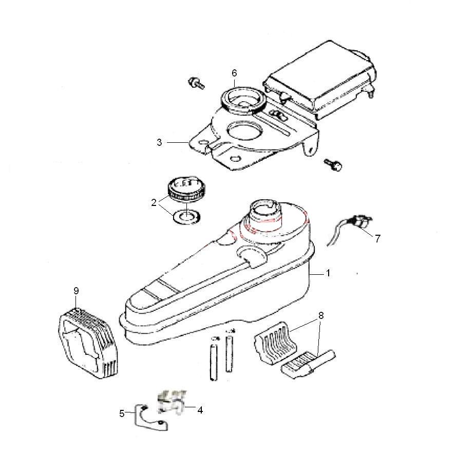 Daxshopdk Bgsysdk Indexphp Honda St70 Wiring Diagram