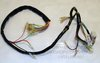 ST50 Dax **repro** Wiring harness