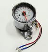 TACHOMETER ELECTRIC