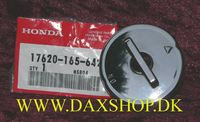 Tankdæksel for Dax Original Honda