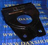 Dax Tank monteringsplade